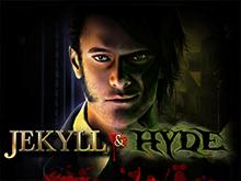 Игровой автомат Jekyll And Hyde