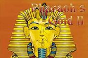 Pharaohs Gold 2