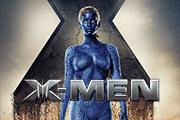 X-Men азартные игры в клубе Вулкан